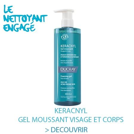 Keracnyl-gel-moussant
