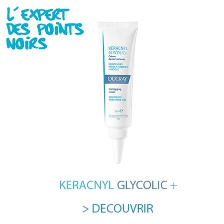 Keracnyl-glycolic +