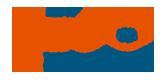 logo SPF50+