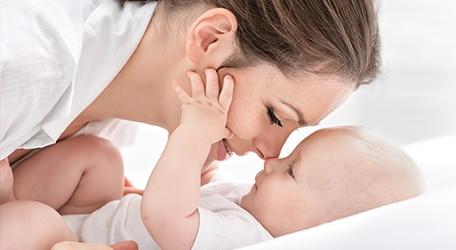 eczema-bebe-nourisson