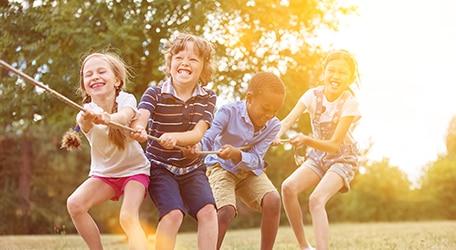 eczema-contagieux-enfants