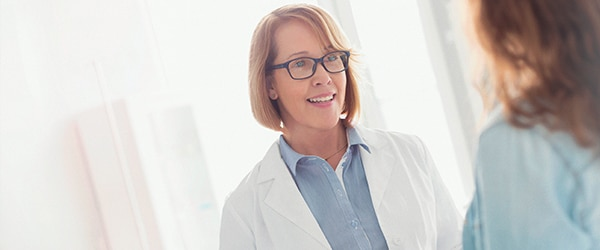 eczema-guerison