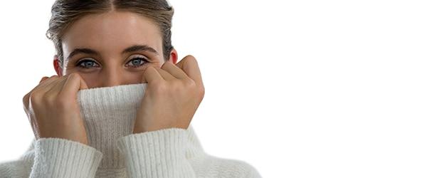 eczema-visage-oreilles