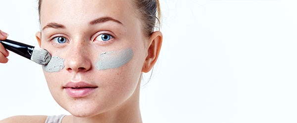 masque-anti-acne
