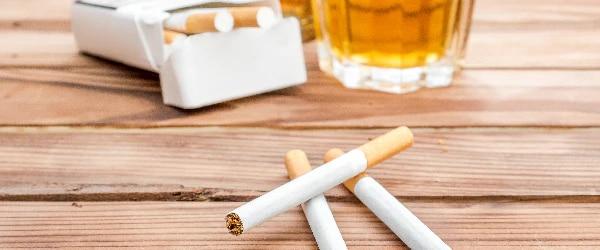 psoriasis-tabac-alcool