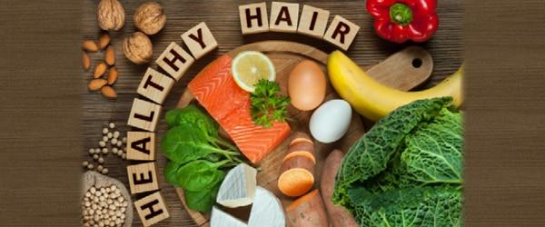 chute-de-cheveux-carences-alimentaires
