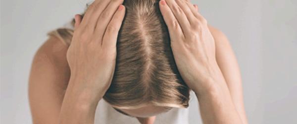 chute-cheveux-chronique