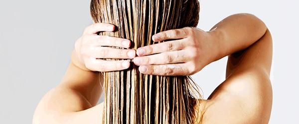 chute-de-cheveux-soins-cosmetiques