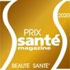 Prix Santé Mag Ducray