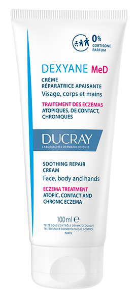 ducray_dexyane-med_creme-reparatrice-apaisante_100ml