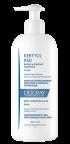 ducray_kertyol-pso_baume-hydratant-quotidien_400ml