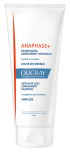 ducray_anaphase_shampooing_complement_antichute_200ml