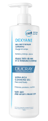 ducray_dexyane_gel-nettoyant-surgras_400ml