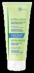 ducray_extra_doux_soin_apres_shampooing_dermo_protecteur_200ml