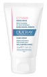ducray_ictyane_creme_mains_50ml