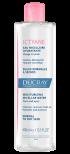 ducray_ictyane_eau_micellaire_hydratante_400ml