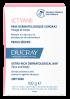 ducray_ictyane_pain_dermatologique_surgras_etui