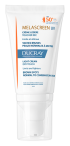 ducray_melascreen_uv_creme_legere_spf50_40ml