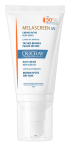 ducray_melascreen_uv_creme_riche_spf50_40ml