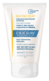 ducray_nutricerat_emulsion_quotidienne_nutritive_100ml