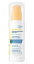 ducray_nutricerat_spray_antidessechement_protecteur_75ml
