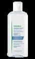 ducray_sensinol_shampooing_physioprotecteur_200ml