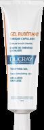 ducray_gel_rubefiant_tonique_capillaire_30ml