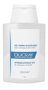 ducray_antiseptique_gel_hydro_alcoolique_100ml