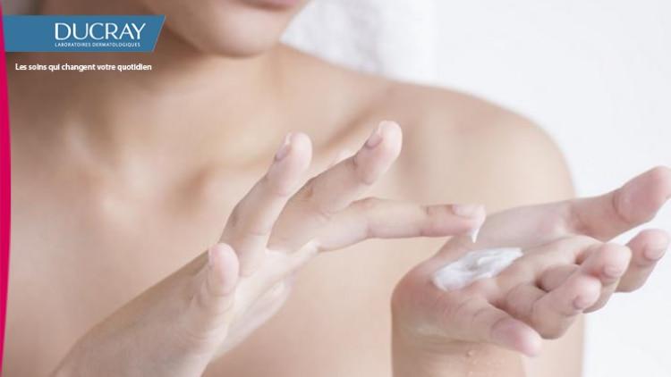 photo-hydratation-creme-eczema-740x422.png
