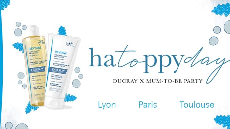 tournee-hatoppyday-ducray-dexyane