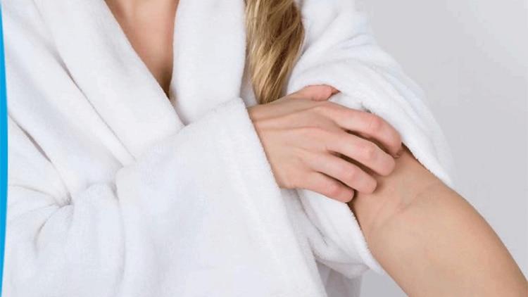 eczema-atopique-sur-sa-peau