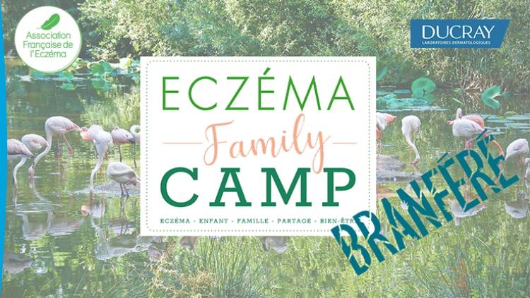 eczema-family-camp-en-partenariat-avec-ducray