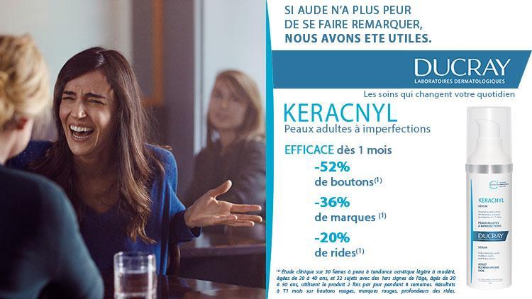 KERACNYL prix santé magazine 2017