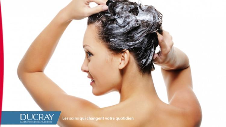 Photo-article-lavez-vous-les-cheveux-assez-souvent-740x422