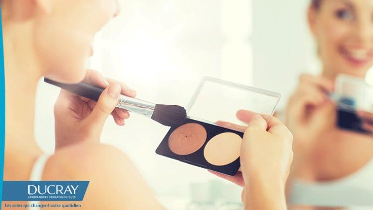 quel-maquillage-pour-acne