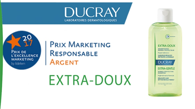 shampooing-extra-doux-prix-marketing-responsable