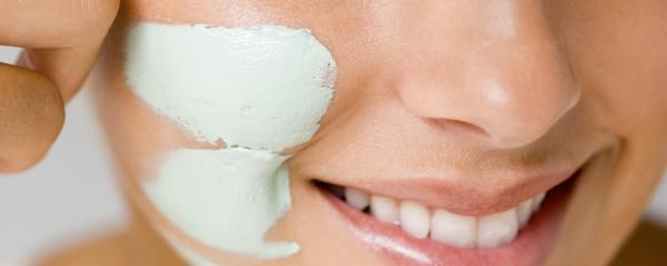 Une bonne prise en charge permet de limiter les cicatrices d'acné