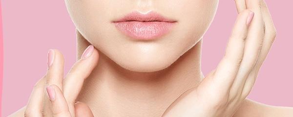 Pourquoi la peau sèche démange-t-elle ?