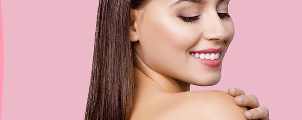 Quelle hygiène dois-je utiliser pour ma peau sèche ?