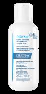 ducray_dexyane_baume-emollient-antigrattage_400ml