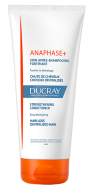 ducray_anaphase_soin_apres_shampooing_fortifiant_200ml