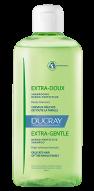 ducray_extra_doux_shampooing_dermo_protecteur_400ml