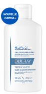 ducray_kelual_ds_shampooing_100ml