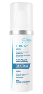 ducray_keracnyl_serum_30ml