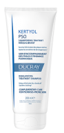 ducray_kertyol-pso_shampooing-traitant_200ml