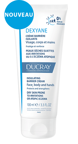 ducray_dexyane_creme-barriere-isolante_100ml