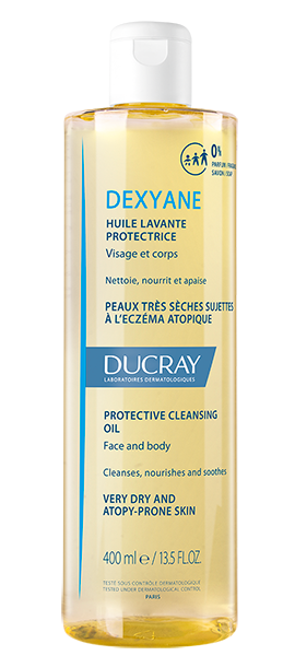 ducray_dexyane_huile-lavante-protectrice_400ml