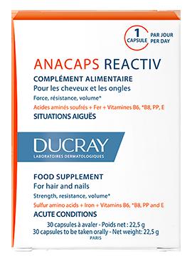 ducray_anacaps_reactiv_etui