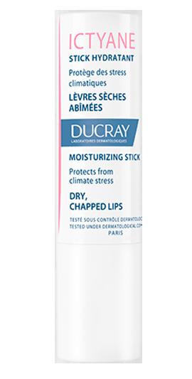 ducray_ictyane_stick lèvres_hydratant_et_protecteur _3g