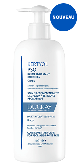 baume-hydratant-kertyol-pso-400ml-3282770205664-ducray